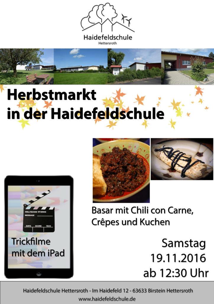 herbstmarkt-2016-plakat-a4